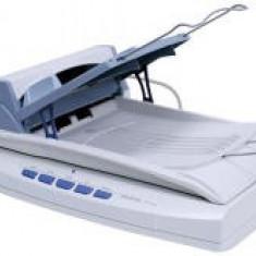 Scanner Plustek Plustek SmartOffice PL806 ADF