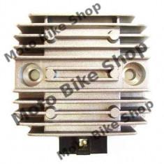 MBS Releu incarcare Kawasaki ZX6R, Cod Produs: 172064 - Alternator Moto