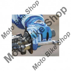 MBS Maneta ambreiaj 3-Finger KTM SX-F450/13-,, Cod Produs: DF423683AU - Manete Ambreiaj Moto