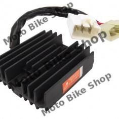 MBS Releu incarcare Honda CBR 600 RR '03-'6, Cod Produs: 175960 - Alternator Moto