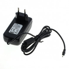 OTB incarcator pentru Motorola Xoom ON3429