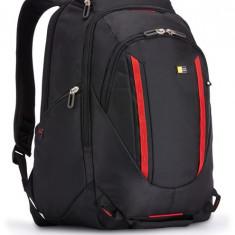 Case Logic Rucsac laptop Evolution Plus 15.6 inch BPEP115K - Geanta laptop