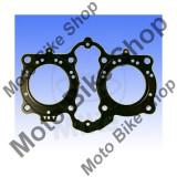 MBS Garnitura chiuloasa Honda CB 500 Y PC32A 2000- 2001, Cod Produs: 7345895MA