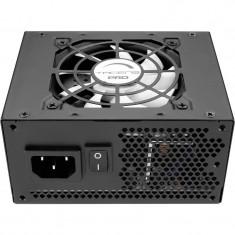 Sursa TACENS SFX Radix Eco, 400W, 85+ design ECO, ventilator 80 mm/10dB - Sursa PC