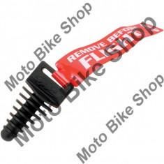 MBS Dop protectie toba 2T FMF, Cod Produs: 18610585PE - Dop protectie toba Moto
