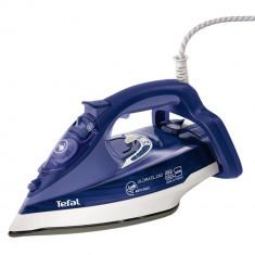 Fier de calcat Tefal Fier de calcat Iron TEFAL - FV9625, 2600W, albastru