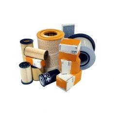 Knecht Pachet filtre revizie AUDI A4 2.0 TDI 163 cai, filtre Knecht - Pachet revizie