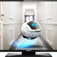Televizor LED Philips 40HFL2819D/12, 40 inch, Full HD 1920 x 1080 px