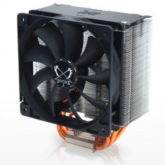 Scythe Kotetsu SCKTT-1000 cooler procesor Intel / AMD - Cooler PC