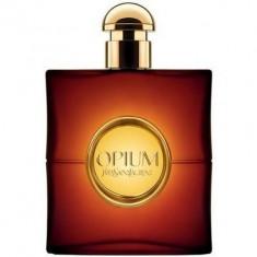 Yves Saint Laurent Opium Eau De Toilette 30ml - Parfum barbati