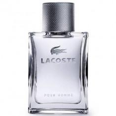 Lacoste Pour Homme Eau de Toilette 100ml - Parfum barbati