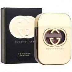 Gucci Guilty Intense Eau de Parfum 50ml - Parfum barbati