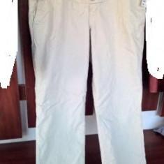 Pantaloni gravida HM - marimea 46 - Pantaloni gravide