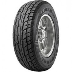 Anvelope Federal Himalaya Suv 265/50R20 111T Iarna Cod: I5370879 - Anvelope iarna Federal, T