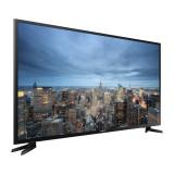 Televizor Samsung 43JU6072 LED, Smart TV, ULTRA HD, 109 cm, Negru - Televizor LCD
