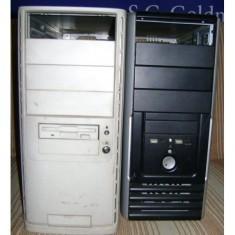 Calculator Intel Core 2 Duo dualsystem - Sisteme desktop fara monitor Gigabyte
