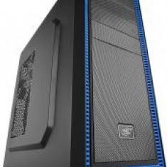 VAND PC gaming piese in garantie - Sisteme desktop cu monitor AMD