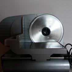 VAND FELIATOR SILVA DIN INOX-90 LEI