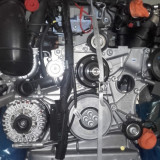 motor mercedes sprinter