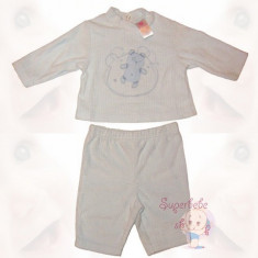 Pijama Junior - Hainute Bebelusi