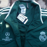 Trening Adidas Fotbal FC Real Madrid