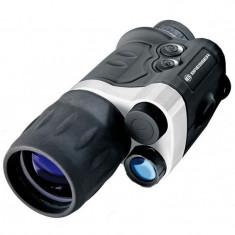 Monocular Night Vision Bresser NightSpy, 3x42