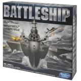 Joc Battleship Board Game - Jocuri Board games