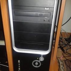 PC i3 540 3.1 Ghz, 500GB HDD, R7 250 - Sisteme desktop fara monitor Msi