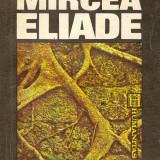 Mircea Eliade-Sacrul si profanul