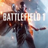 CD Key pentru Battlefield 1 PC + Deluxe Edition + Premium Edition - Jocuri PC Ea Games