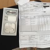 Iphone 6 16 Space Grey blocat Vodafone cu factura si garantie inca 2 luni