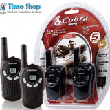 Statie radio (walkie-talkie) COBRA-MT200C