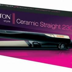 Placa de indreptat parul Remington S1005 - Placa de par