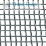 Plasa sarma patrat 10X10X0.8 mm 42170