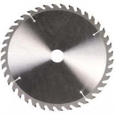 Panza circulara placata 300 x 30 mm 40Z 22340