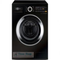 Masina de spalat Daewoo DWD-HD141KC - Masini de spalat rufe