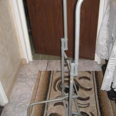 Cadru de transport bagaje - Troller