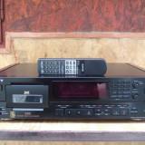 Dat Sony DTC-57ES [Defect]
