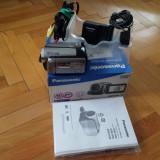 Camera video Panasonuc SDR H40 HDD 40GB