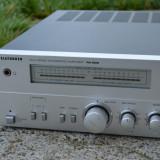 Amplificator Telefunken RA 200 - Amplificator audio