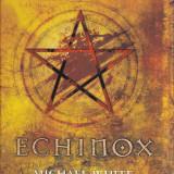 Michael White - Echinox - 671233 - Carte de aventura
