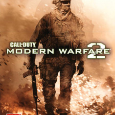 Activision Call of Duty 6 - MV2 PC