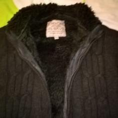 Plover barbati - Pulover barbati Cherokee, Marime: XL, Culoare: Khaki
