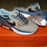 Adidasi Nike Air Max !! M193 - Adidasi barbati Nike, Marime: 37, 38, 39, Culoare: Din imagine, Textil