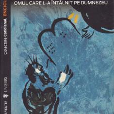 Thomas Romer - Moise - 553894 - Carti Crestinism