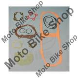 MBS Kit complet garnituri Aprilia Gulliver 50 LC 1998- 1999, Cod Produs: 7341530MA - Set garnituri motor Moto