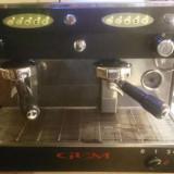 Vand expresor profesional + rasnita - Espressor automat