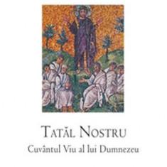 Judith von Halle - Tatal Nostru - 342457 - Carte Hobby Paranormal