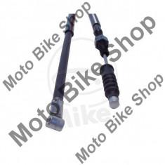 MBS Cablu ambreiaj Yamaha XT 600 EH 2002- 2003, Cod Produs: 7311673MA - Cablu Ambreiaj Moto