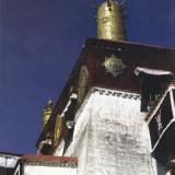Gonsar Rinpoche - Buddhismul si viata - 689686